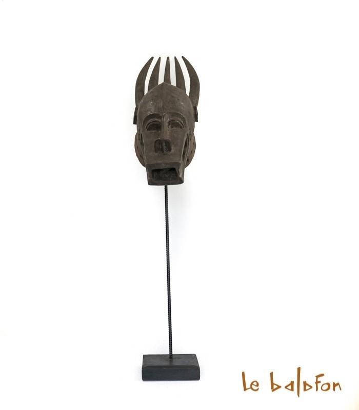 art africain achat