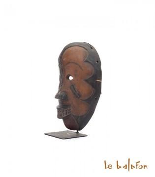 Masque Eket Boki