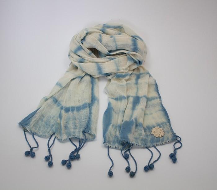 utilisation durable répliques profiter de prix pas cher foulard ethnique