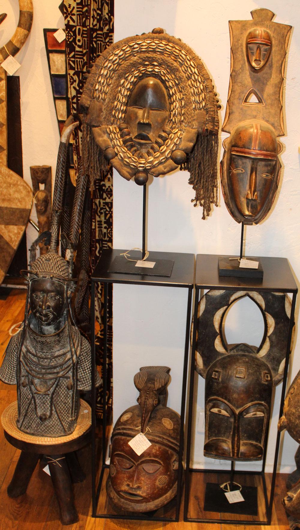 boutique-art-africain.jpg