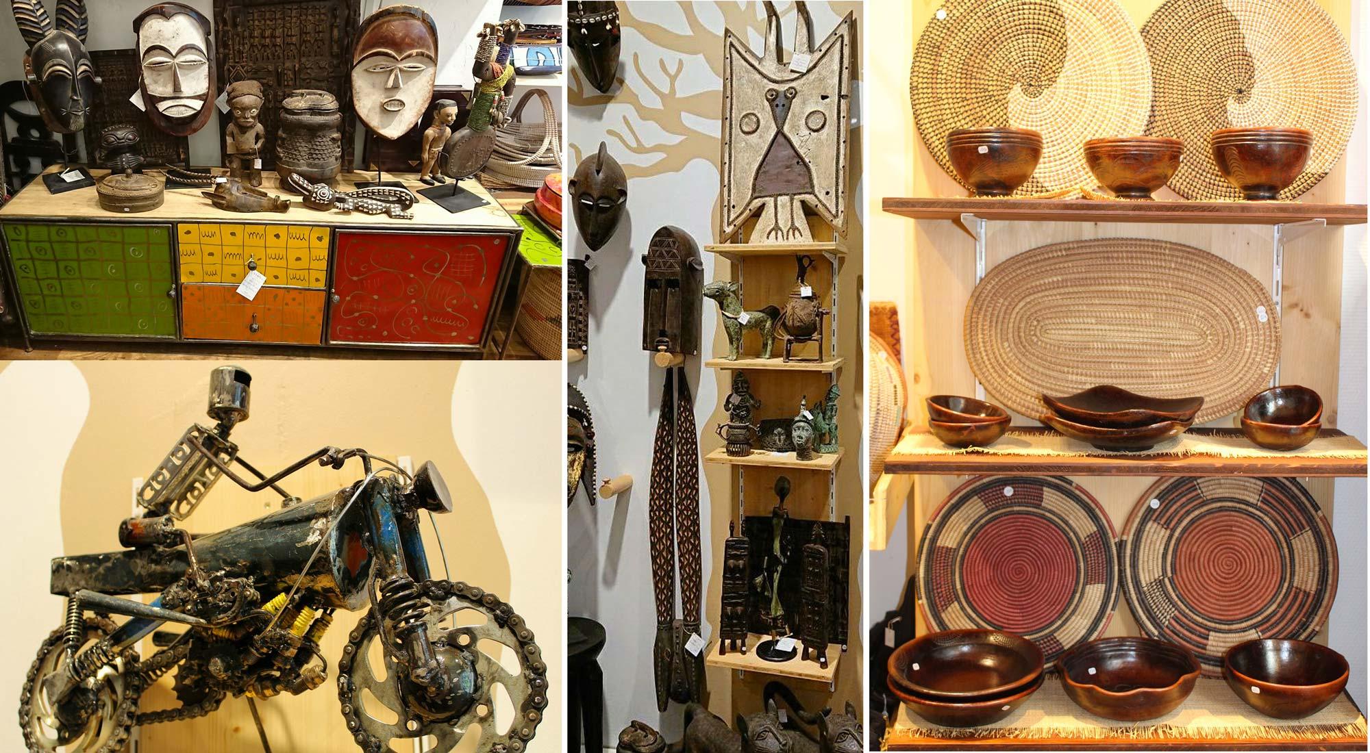 boutique-le-balafon-art-africain-nantes.